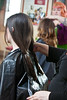 LocksOfLove-0211-120128