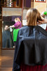 LocksOfLove-0034-120128