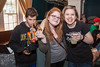 NWCT-EOYParty-0063-160612