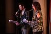 Alumni-Cabaret-0002-181227
