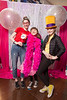 NWCT25-Photobooth-0081-180317