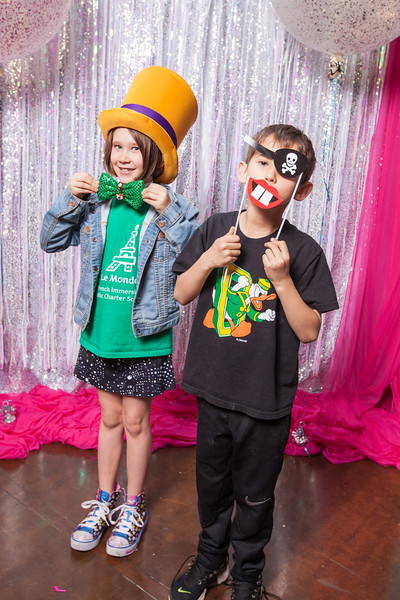 NWCT25-Photobooth-0037-180317