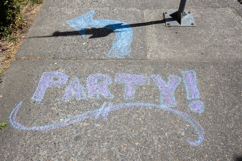 NWCT-EOY-Party-0001-190609