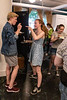 NWCT-EOY-Party-0146-190609