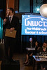 NWCT-Auction-0165-191109