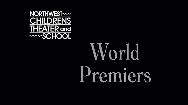 "Paddle-Raise Video - ""NWCT World Premiers"""