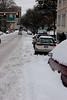 Snow-081223-016