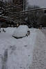 Snow-081223-013