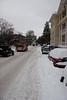 Snow-081223-009