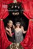 100507-0106-Masquerade