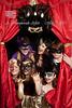 100507-0112-Masquerade
