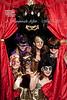 100507-0111-Masquerade