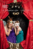 100507-0114-Masquerade