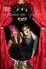 100507-0116-Masquerade