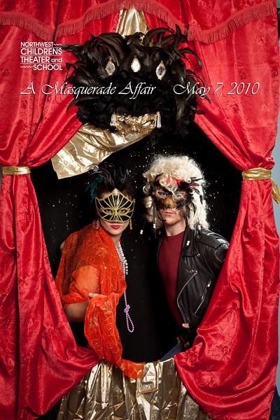 100507-0100-Masquerade
