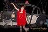 Dance-0039-110603