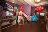 AuctionMasquerade-0006-140307
