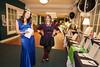 AuctionMasquerade-0017-140307