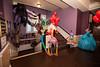 AuctionMasquerade-0005-140307