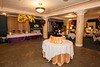 AuctionMasquerade-0013-140307