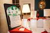 AuctionMasquerade-0016-140307