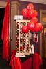 AuctionMasquerade-0004-140307