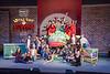 Cast-LittleShopOfHorrors-0002-140318