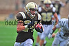 NWU Sports : 57 galleries with 3880 photos