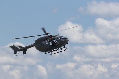 UH-72 Lakota (Sandy Tambone www.sandytambone.com)