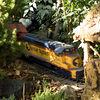 Holiday Train Show
