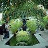 NY Botanical Gardens - Spring 2004