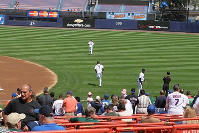NY Mets 9-06-2006