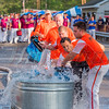 2017-07-15 Riverhead Drill Team-Lambui D750-1342