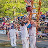 2017-07-15 Riverhead Drill Team-Lambui D750-1328