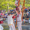 2017-07-15 Riverhead Drill Team-Lambui D750-1324