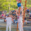 2017-07-15 Riverhead Drill Team-Lambui D750-1331