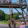 2017-07-15 Riverhead Drill Team-Lambui D750-8