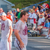 2017-07-15 Riverhead Drill Team-Lambui D750-1333