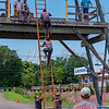 2017-07-15 Riverhead Drill Team-Lambui D750-11