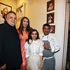 Sandeep Khosla, Meera Gandhi, Mirai Doshi, Chef Floyd Cardoz...pic Mohammed Jaffer-SnapsIndia