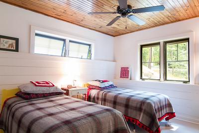 Private Residence - Lake George1