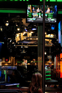 Midtown Manhattan: Studio on TV