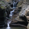 Watkins Glen NY,It was  hot and the river was very low but it was a beautiful place,I will be comming back in the fall