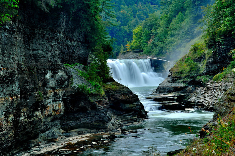 I am going to Letchworth State Park,NY today,Hopeing to get some good photos<br /> I will try to leave comments when I get back<br /> Hope you have a good day and thank you for your comments
