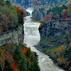 Letchworth State Park,NY<br /> Photo # 26