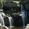 Akron falls state park<br />  Photo # 161