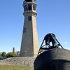 Good morning,Hope you have a great day<br /> A lighthouse in Buffalo NY