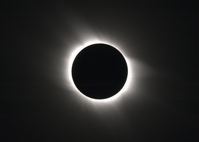 Eclipse Image Gallery