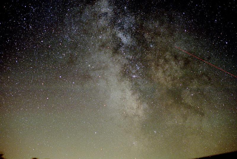 Sagittarius_2