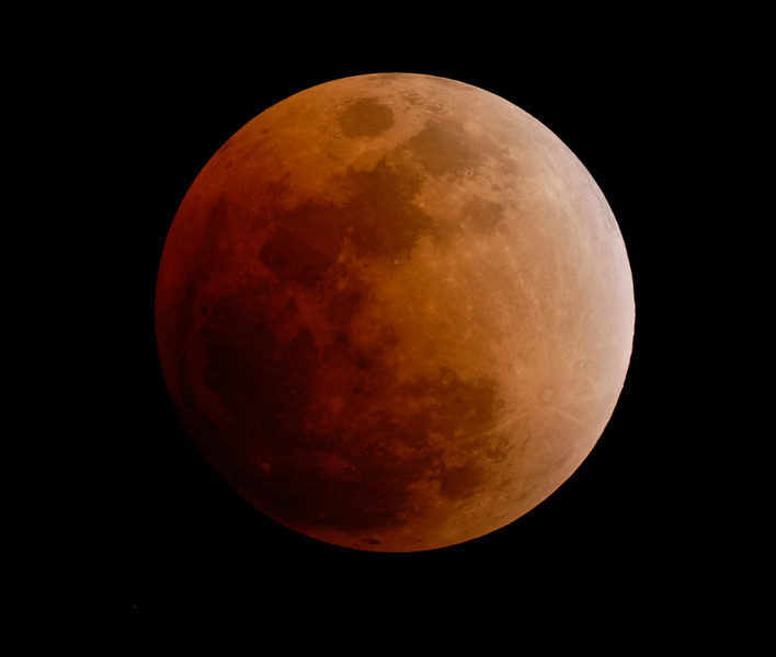 eclipse-feb-08